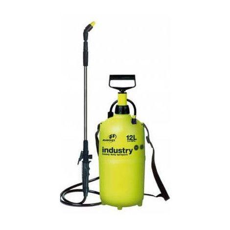 Pulverisateur manuel 12 litres
