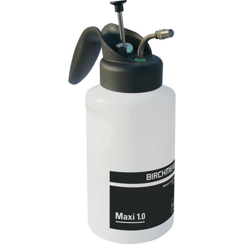 Pulvérisateur Maxi 1.0 - FP