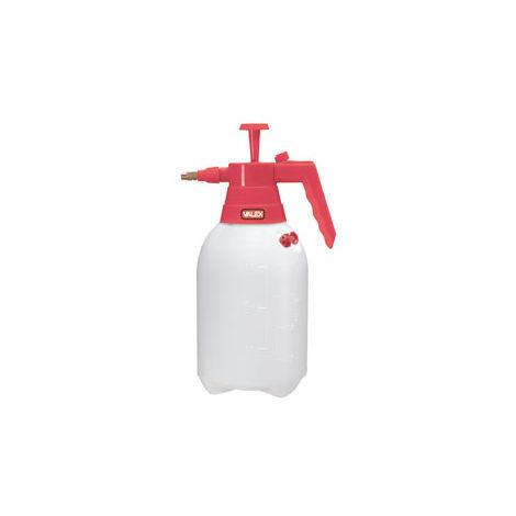 Pulvérisateur plastique VALEX 1373097 capacité 1,5 Lt.