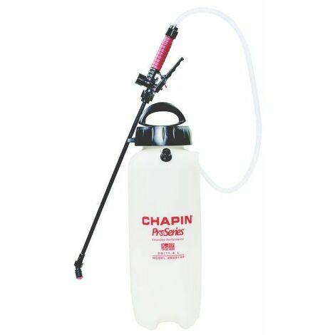 Pulvérisateur portable professionnel Chapin - 26031XP