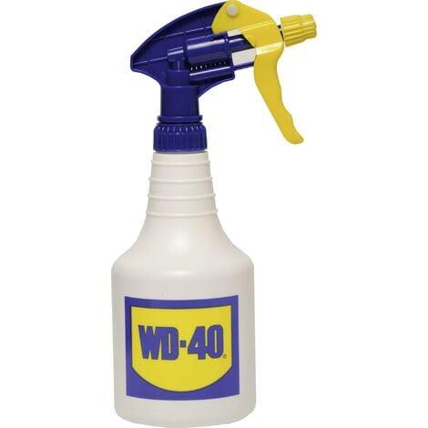 Pulvérisateur pour produit multifonction WD 40 C99605