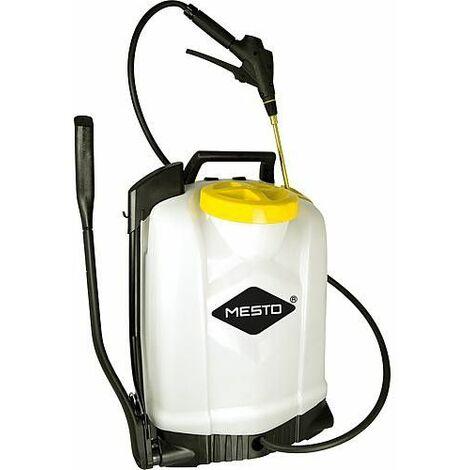 Pulvérisateur pression MESTO RS 185