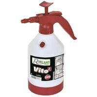Pulvérisateur pro spécial produit agressif et chimique 2L