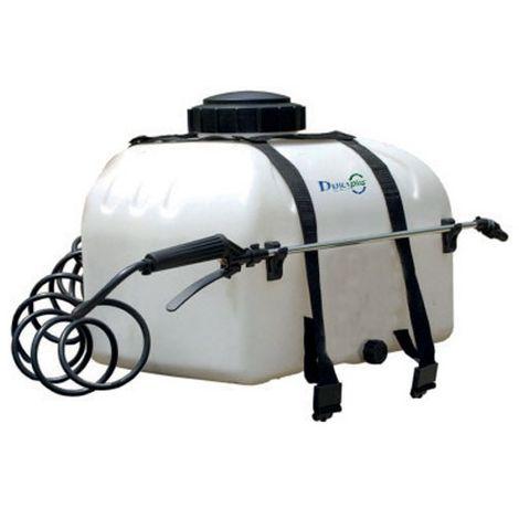 Pulvérisateur quad Ecospray 34L - Duraplas
