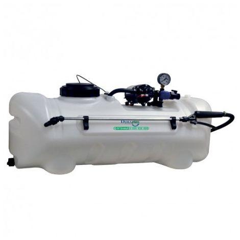 Pulvérisateur quad Ecospray 55L - Duraplas