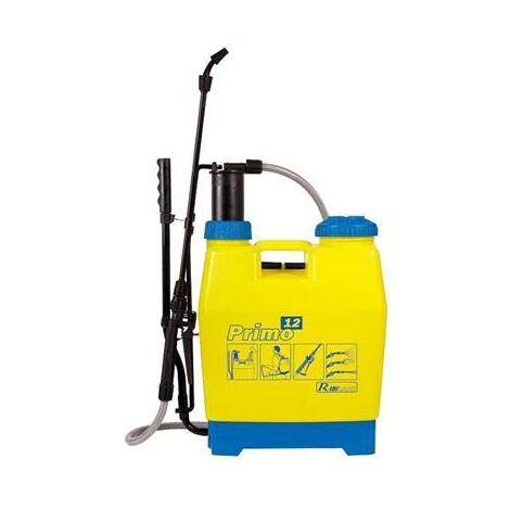 Pulvérisateur standard à pression préalable 13L