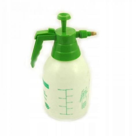 Pulverizador a presión 0.8 pulverizador hortícola