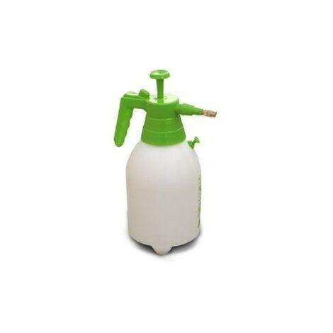 Pulverizador a presion 2 litros