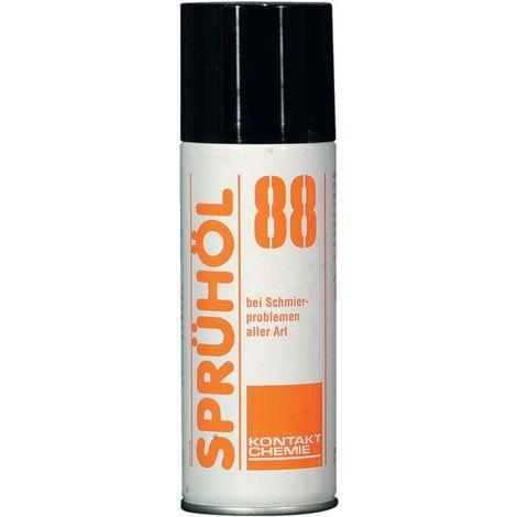 Pulverizador aceite 200 ml (por 12)