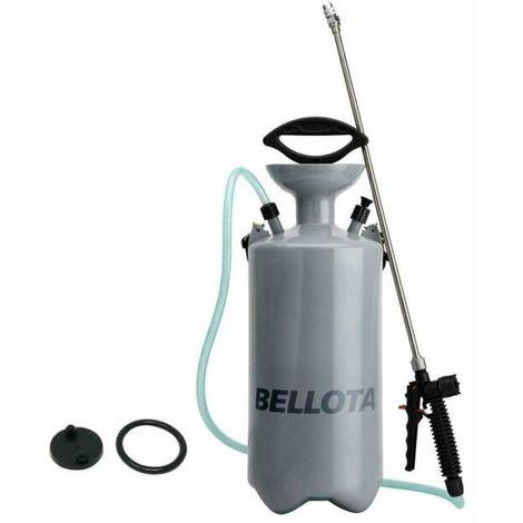 Pulverizador Bellota 3710 10L