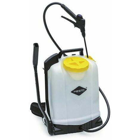Pulverizador de mochila Mesto RS 185 ME3558ME