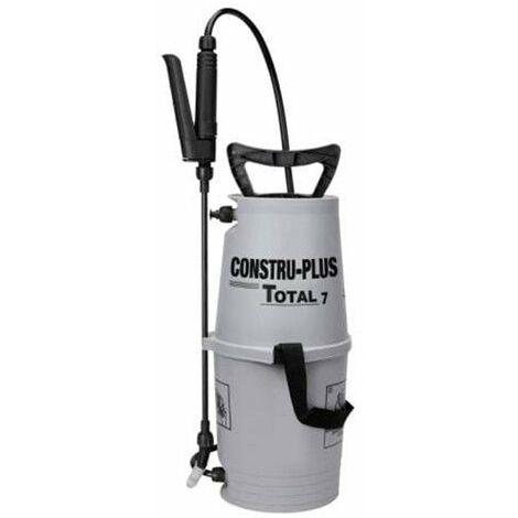 Pulverizador ind 5lt p/previa ik construplus 7 2b.pp 81834