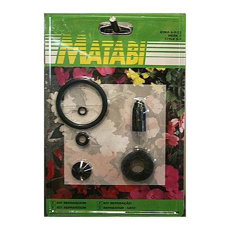 Pulverizador Kit Reparacion Merk-5 Matabi 83805800