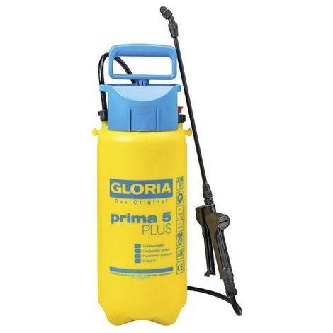 Pulverizador PRIMA 5 PLUS 5 L