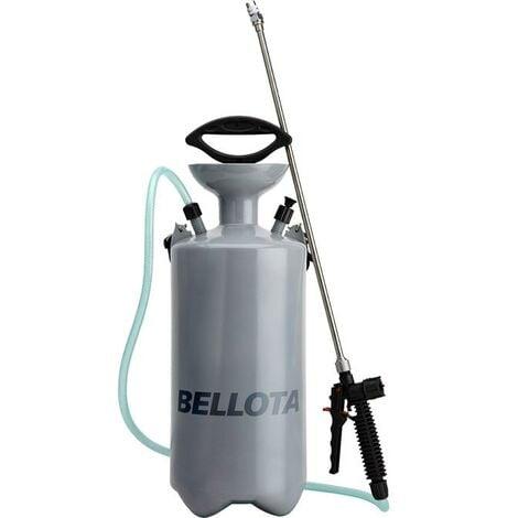 """main image of """"Pulverizador Profesional Bellota 5 Litros"""""""