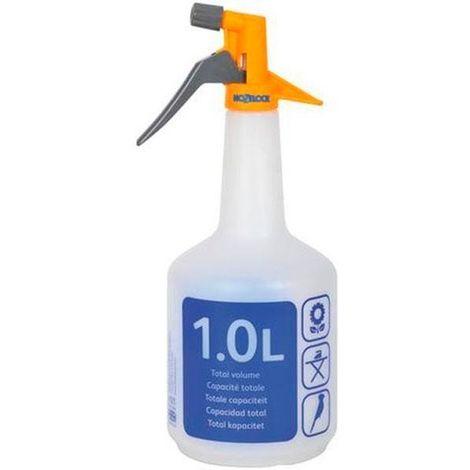 Pulverizador spraymist standard hozelock - varias tallas disponibles