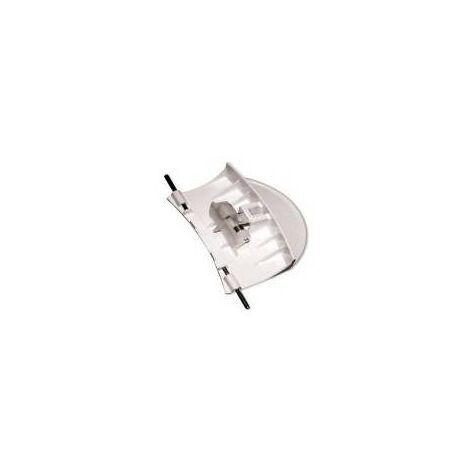 Pulverizador Viton 7 Litros + Air Sernet Plus Desengrasante Limpiador Componentes Climatizacion