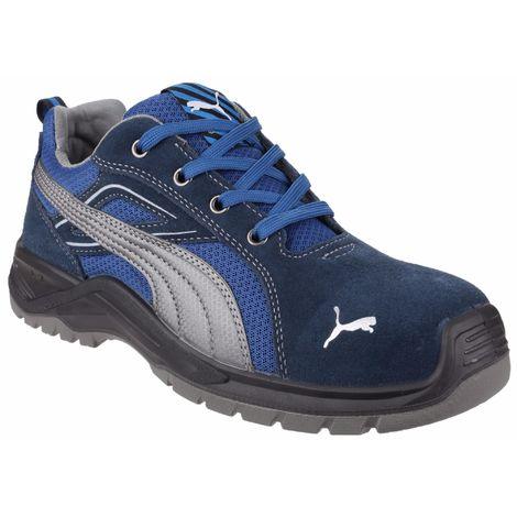 Puma Safety Omni Sky - Chaussures de sécurité basses - Homme