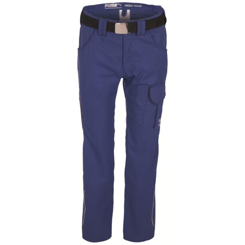 PUMA Workwear Work Wear Herren Arbeitshose Arbeits