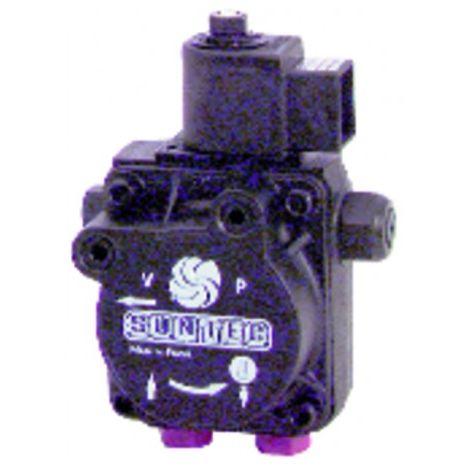Pump al 35 c 9521 2p 0500 or al 35c 9519 6p 0500 - SUNTEC : AL35C95212P0500