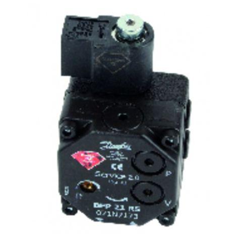 Pump danfoss bfp21r5 071n7173 - DANFOSS : 071N7173