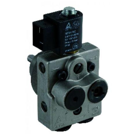 Pump delta vm1 rl 2 - DELTA : A1R2
