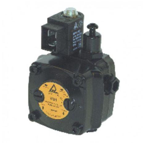 Pump delta vu1 - DELTA : VU1