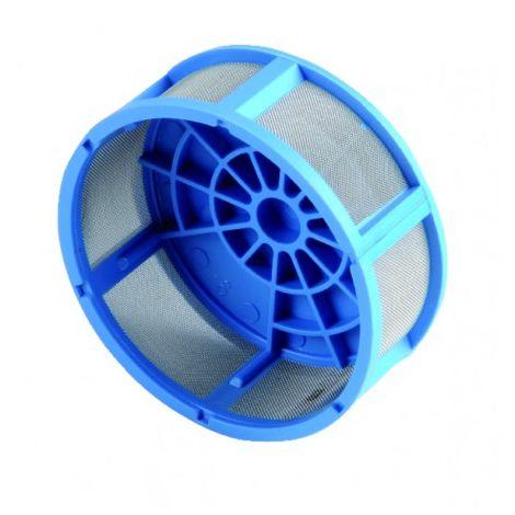 Pump filter AS (991530) - BAXI : S58329095