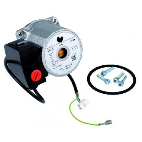 Pump motor - SAUNIER DUVAL : S1061800