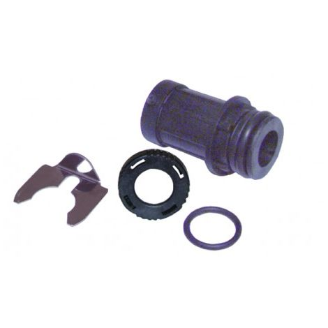 Pump outlet - DIFF for Saunier Duval : 05118900