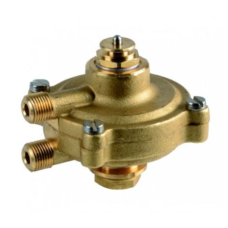 Pump pressure switch - BAXI : SX0605780