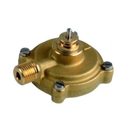 Pump pressure switch - BAXI : SX5641850