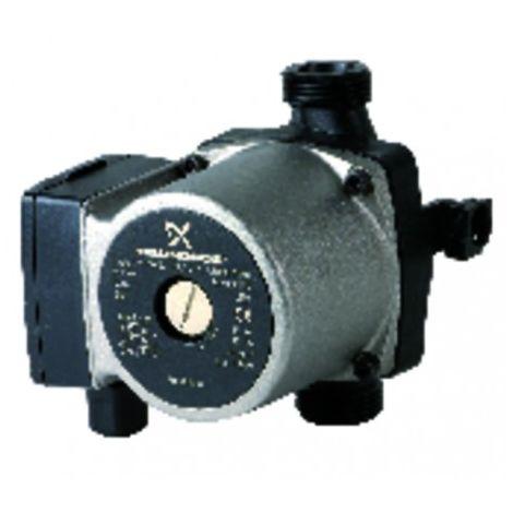 Pump riello - R10027257 - RIELLO : 4365500