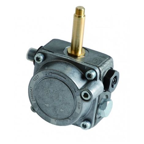Pump RIELLO - RIELLO : 3007771