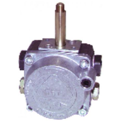Pump RIELLO - RIELLO : 3007800