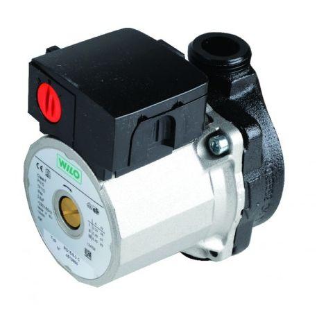 Pump RS 15/6-3C - ACV : 557A4014
