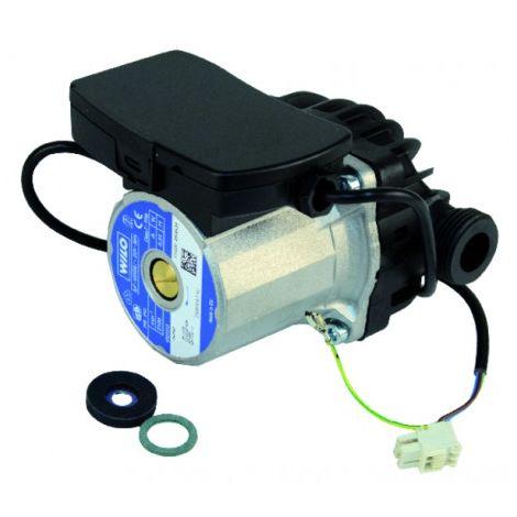 Pump - SAUNIER DUVAL : S1076000