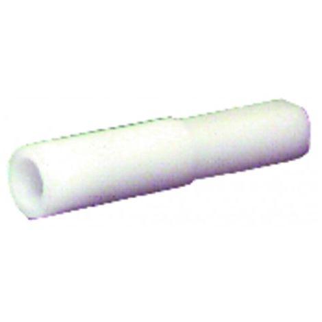 Pump-shaft extension (3754737)