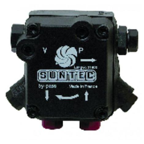 Pump suntec ae 47 b 1366 6p - SUNTEC : AE47B13666P