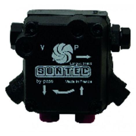 Pump suntec ae 47 c 1387 6p - SUNTEC : AE47C13876P