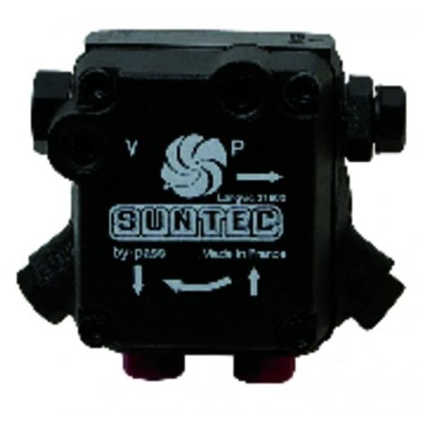 Pump suntec aev67c7307 4p - SUNTEC : AEV67C73074P