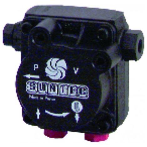 Pump suntec an 47 c 1342 6p - SUNTEC : AN47C13426P