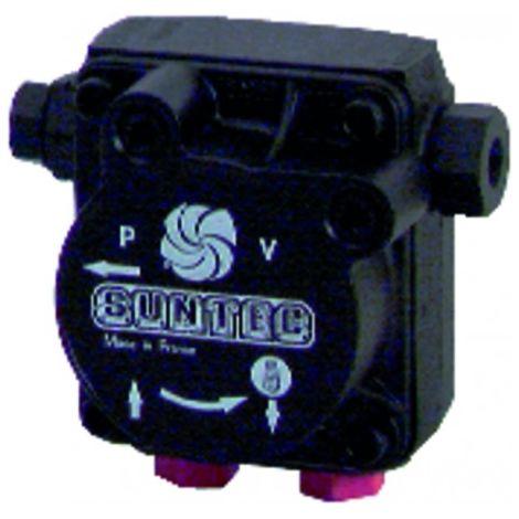 Pump suntec an 57 c 7282 4p - SUNTEC : AN57C72824P