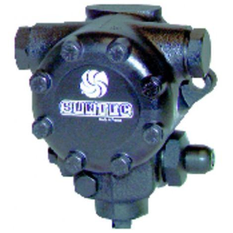 Pump suntec e6 nc 1069 7p - SUNTEC : E6NC10697P