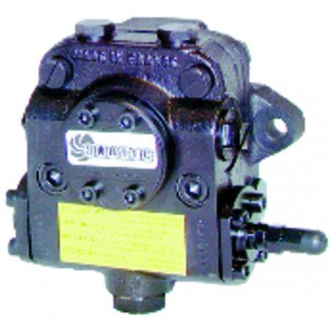 Pump suntec ta3 c 4010 7m - SUNTEC : TA3C40107