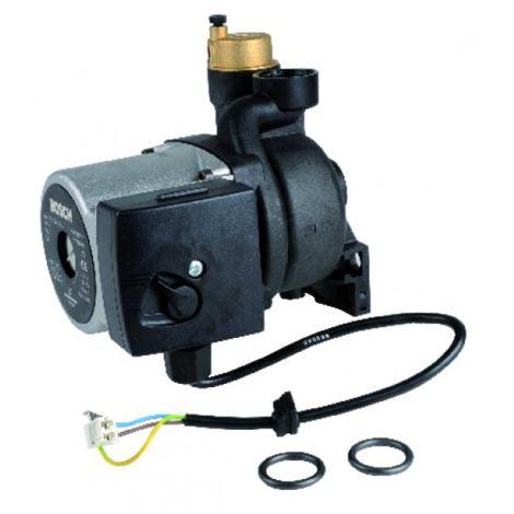 Pump UPS15/50 A0 3H - ELM LEBLANC : 87167604090