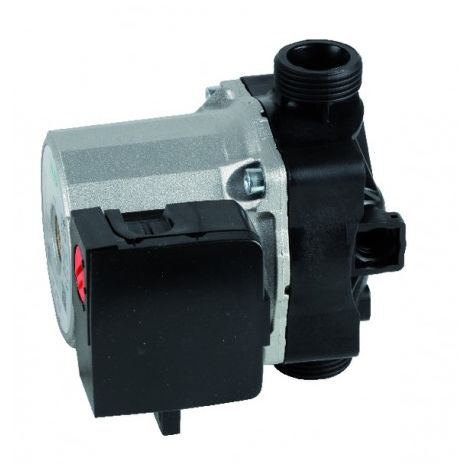 Pump WILO RS15/5-KUCR130-3 - DIFF for Chappée : S507083