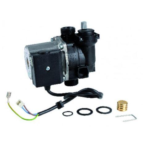 "Pump WSC 40W 1"" - ELM LEBLANC : 87167705100"