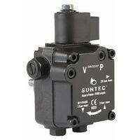 Pumpe SUNTEC - ALE 55 C 9330 6P 0500 - SUNTEC : ALE55C93306P0700