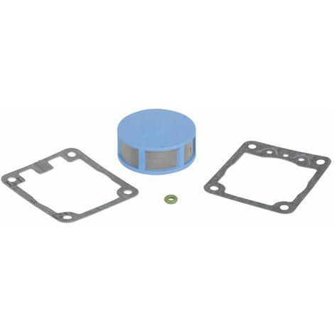 Pumpenfilter - SUNTEC: 3715741
